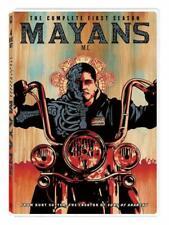 Mayans M.C.: Season 1 [DVD]