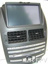 FG ford MK11 GS XR6 XR8 XT G6E  CD radio ICC dual climate fits FPV F6 GT mark 2