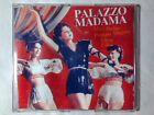 PALAZZO MADAMA Miss Italia cd singolo RARISSIMO COME NUOVO VERY RARE LIKE NEW!!!