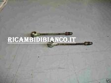 FIAT CAMPAGNOLA AR76-1107A- TUBI CON RACCORDO 1382137