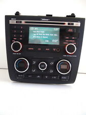 -nissan-altima-10-1112-cd-aux-ipod-player-py05f-bose-sound-auto-climate-tested