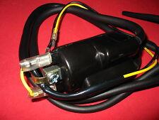 1X Kawasaki Z1 KZ400 KZ440 KZ650 KZ750 KZ900 KZ1000 Ignition coil