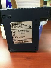 GE 90-30 OUTPUT MODULE #IC693MDL330D