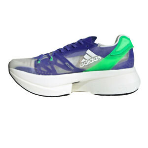 Adidas Adizero Prime X Shoes. UK11 Brand New In Box. 100% Authentic.
