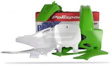 Polisport Plastic Kit, OE