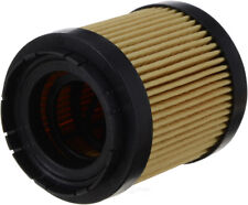 Engine Oil Filter Kit ACDelco Pro PF457GO