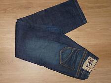 Women's MEXX  jeans Navy  Blue color size UK 16/ EU  BNWOT