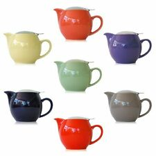 Zero 0.45l Teapots