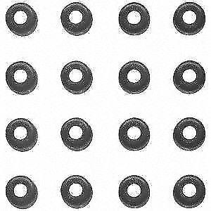 Valve Stem Seal Set Fel-Pro SS10058