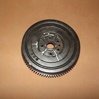 EE2C14279 Johnson Evinrude 150 HP V6 Flywheel Assembly PN 0584350 Fits 1991-2006