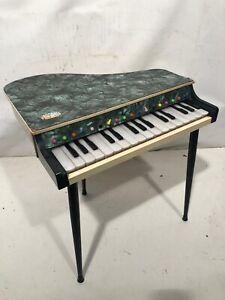 Pianoforte Giocattolo Erregi