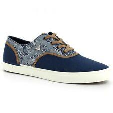 Le Coq Sportif Lagache Cvs Paisley (1510821) Shoes Men's Size 8.5 - 41 New