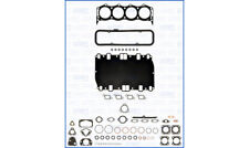 One Head Gasket Set LAND ROVER RANGE ROVER V8 3.5 165 25D (1977-10/1989)