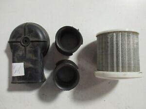 Luftfiltersatz für Yamaha XV 535 Virago