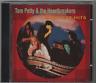 Tom Petty & the Heartbreakers - greatest hits, CD, i won't back down, breakdown