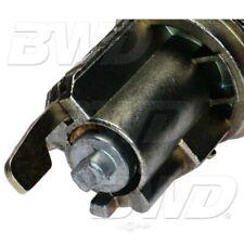 Ignition Lock Cylinder BWD CS1047L fits 73-80 Toyota Land Cruiser