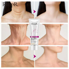 Neck cream wrinkle remove anti-aging