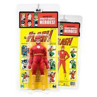DC Comics Rétro Kresge Style Action Figures Series 4 PLASTIC MAN par FTC