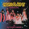 Parliament : Funkentelechy Vs. The Placebo Syndrome : CD Album : Free P&P: DUB3