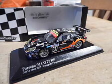 Porsche DieCast Material Racing Cars