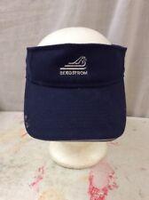 Baseball Cap Trucker Hat SnapBack Berstorm