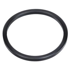 New Oil Cooler O-Ring Gasket For Nissan Infiniti Xterra Sentra FX35 FX50 Q40