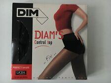Collant DIM Diam's  Control Top