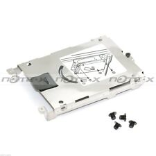 Hp Elitebook 8460p 8460w Laptop Sata Hard Drive Caddy