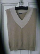 TEDBAKER jumper top12 stylish versatile lovely soft texture excellent wear still