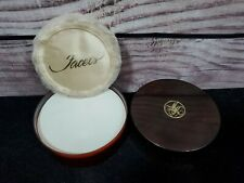 Mary Kay FACETS 3 oz. Perfumed Dusting Powder SEALED