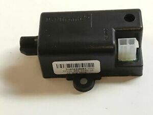 Caravan / Motorhome - Dometic Fridge Electronic Igniter - RM7 / RM8 - 2289019010
