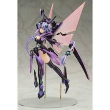 NEW Hyperdimension Neptune Purple Heart 1/7 figure ALTER Japan Import