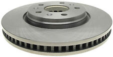 Disc Brake Rotor fits 2003-2008 Cadillac CTS STS Seville  ACDELCO ADVANTAGE
