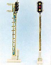 Spur HO Schneider 2203-B Lichtsignal Hauptsignal  SBB - Bausatz - OVP NEU