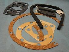 Military Truck M37 Steering Knuckle Gasket Set New Old Stock