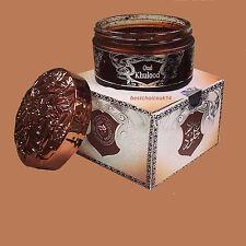 Oud Khulood 50g Home Fragrance Incense Smell Bakhoor Sohar Ard Al Zaafaran