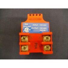 Power Block 16384 Banner PBA