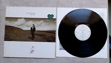 "DISQUE VINYLE 33T LP MUSIQUE/ TANITA TIKARAM ""ANCIENT HEART"" 1988 POP ROCK, FOLK"