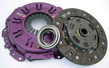 XTREME ORGANIC HEAVY DUTY CLUTCH KIT FIT HOLDEN RB30 NA