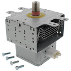 New AP6009302, PS11742458, 4375424 Magnetron For Whirlpool Microwave Oven photo