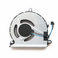 New Cpu Fan For Lenovo IdeaPad V310-14ISK V310-14IBK V310-15ISK Cpu Cooling Fan