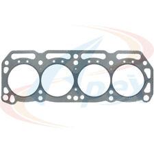 Engine Cylinder Head Gasket Apex Automobile Parts AHG522