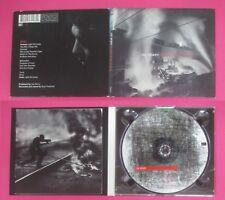 CD JOE HENRY Blood from stars 2009 ANTI 7026-2 no lp mc dvd (CS25)