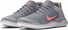 Nike Free RN/Run *2018* Damen/Woman Running/Jogging Schuhe Gr-42,5 US-10,5 UK-8
