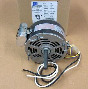 40265 Refrigeration Motor for Copeland 050-0265-00 K55ERH7480 K55HXPGP5104