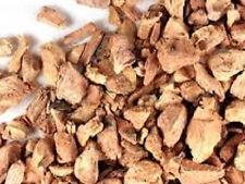 Red Root Ceanothus americanus herb Herbal 1 ounce