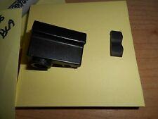 Oven Door Holder  Gaggenau  part number  00166748  166748