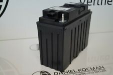 BMW Lithium Dual Speicherbatterie Stützbatterie 13,2 V 10 AH 144 WH 61215A078B0