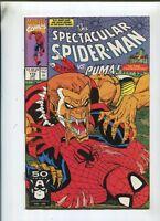 The Spectacular Spider-Man #172  NM   Marvel Comics CBX28