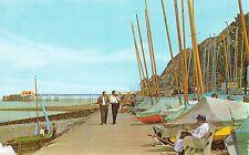 Post-War (1945 - Present) Collectable Glamorgan Postcards